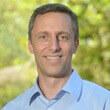 HiCleaners Pressure Washing Testimonial from Jeffrey Goldman from Lexington, MA
